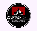 Curtain Call Productions - Pantomime